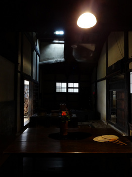 120830_nagatomi3.jpg