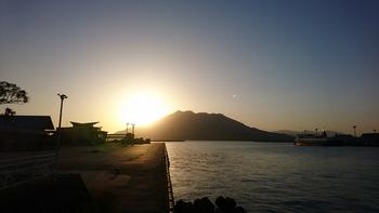 170415sakurajima.jpg
