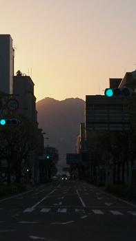 170415sakurajima02.jpg