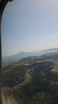 170415sakurajima03.jpg