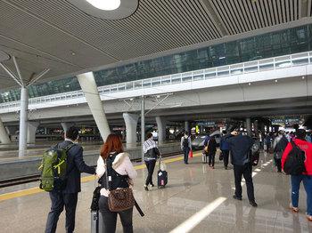 hangzhoudong00.jpg