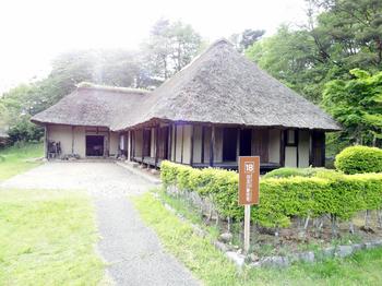 120528kitagawa1.jpg
