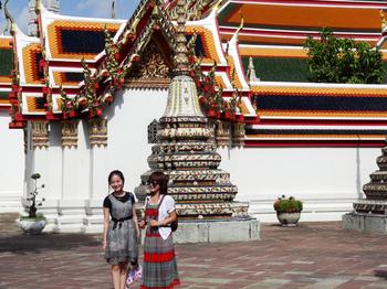 121020Bangkok_WatPho8.jpg