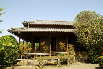201405chiran04hirayama01.jpg